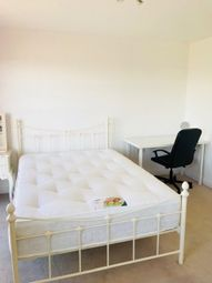 Thumbnail Room to rent in Mead Lane, Bognor Regis