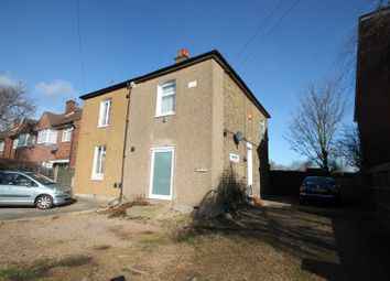 1 bed property to rent in Sipson Road, Sipson, West Drayton UB7