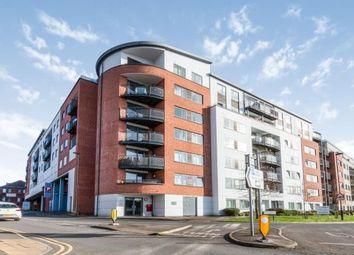 2 bed flat for sale in Camberley, Surrey, United Kingdom GU15