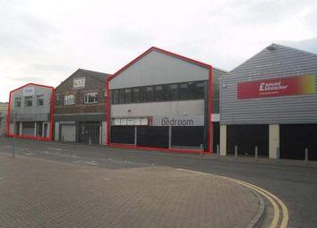 Thumbnail Retail premises to let in Narrow Gauge Road, Larne