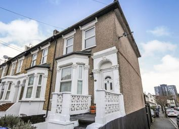 1 bed maisonette for sale in Tanfield Road, South Croydon, Surrey, England CR0