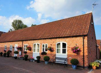 Photo of Home Farm Lane, Upper Saxondale, Nottingham NG12