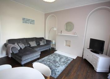 Thumbnail 2 bed flat to rent in Westburn Road, Aberdeen