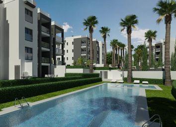 Thumbnail 2 bed apartment for sale in Villamartin, Orihuela Costa, Valencia, 03189, Spain
