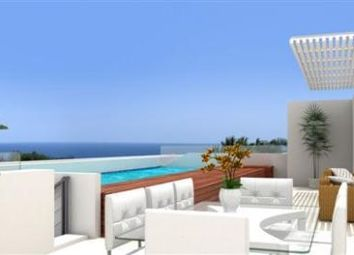 Thumbnail 3 bed apartment for sale in Marbella, Andalucia, Spain