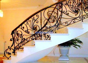 Thumbnail Villa for sale in Elegant 5 Bedroom Villa., Gondomar (São Cosme), Valbom E Jovim, Gondomar, Porto, Norte, Portugal
