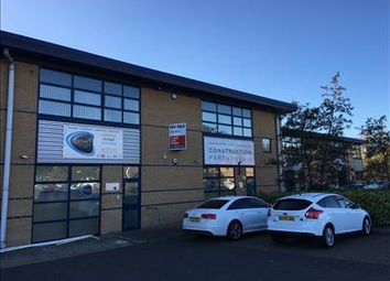 Thumbnail Office for sale in 22 Compass Point, Ensign Way, Hamble-Le-Rice