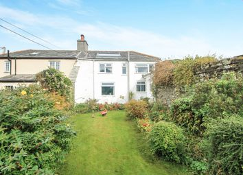 Thumbnail 2 bed cottage for sale in St. Dominick, Saltash