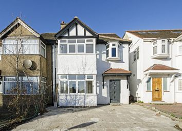 Thumbnail 2 bed flat for sale in Highfield Avenue, Temple Fortune