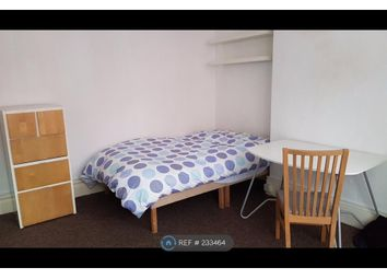 Thumbnail Room to rent in Headingley Avenue, Leeds