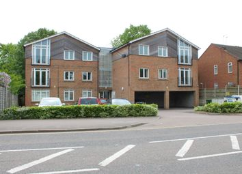 Thumbnail 2 bed duplex for sale in Cairn Park, Rickmansworth Road, Watford
