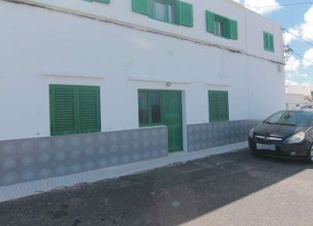 Thumbnail 5 bed property for sale in Lanzarote, Spain