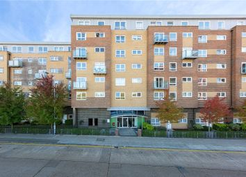 Thumbnail 1 bed flat for sale in Cherrydown East, Basildon, Essex