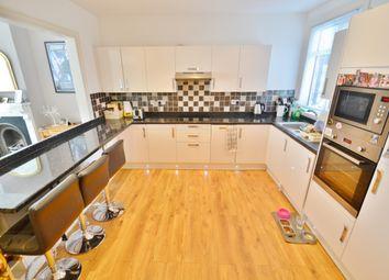 1 bed maisonette for sale in Welbeck Road, New Barnet, Barnet EN4