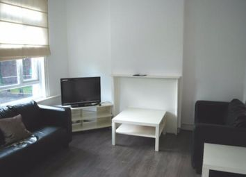Thumbnail 2 bed flat for sale in Pellerin Road, London
