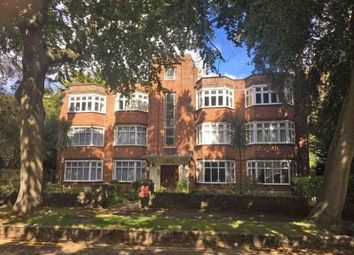 Thumbnail 3 bed flat for sale in Flat 6, Grove Mansions, 32 Grove Road, Bournemouth