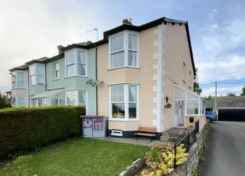 Thumbnail 4 bed terraced house for sale in Bouchers Hill, North Tawton