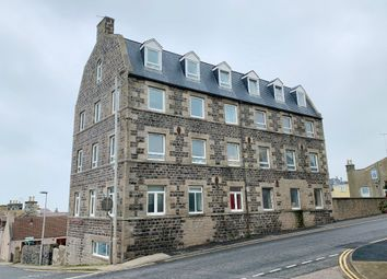 Thumbnail 2 bed flat to rent in Lyndon Court, Macduff