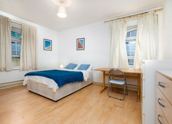 Thumbnail Room to rent in High Street, Bow Road