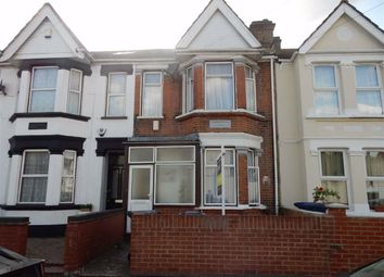 3 bed terraced house for sale in Northcote Avenue, Southall, Middlesex UB1