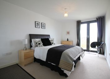 Thumbnail 2 bed flat to rent in Ashman Bank, Norwich