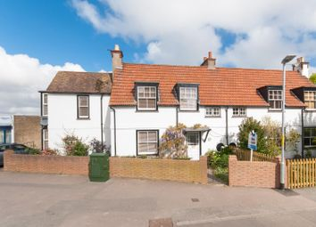 Thumbnail 4 bed property for sale in Mill Road, Deal