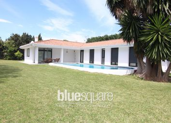 Thumbnail 5 bed property for sale in Guadalmina, Andalucia, 29600, Spain