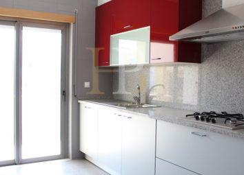 Thumbnail 2 bed apartment for sale in Lagos, 8600-302 Lagos, Portugal