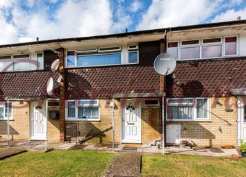 3 bed terraced house for sale in Sunningdale Gardens, London NW9