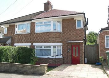3 bed semi-detached house for sale in Barr Road, Potters Bar EN6