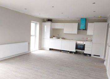 2 bed flat for sale in Scotland Road, Kirkdale, Liverpool L5