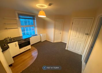 Room to rent in Orford Court, Ipswich IP1