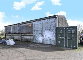 Thumbnail Light industrial to let in Buckland Road, Bampton OX18,