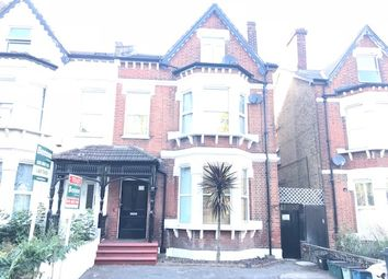 1 bed flat to rent in Morland Road, Croydon CR0