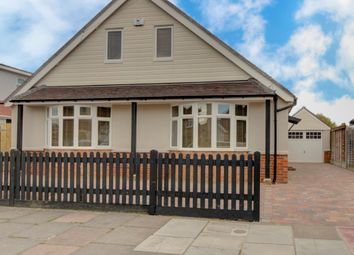 5 bed detached house for sale in Mardale Road, Worthing BN13