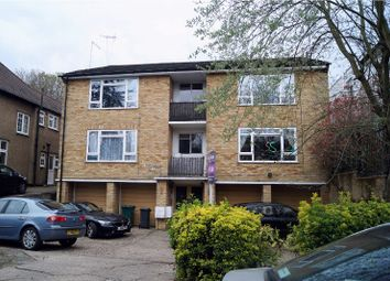 Thumbnail 2 bed flat for sale in 8 Somerset Road, Barnet