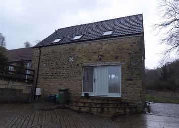 2 bed barn conversion to rent in Uley, Dursley GL11