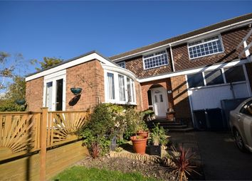 Thumbnail 3 bed link-detached house for sale in Rectory Green, West Boldon, East Boldon, Tyne And Wear