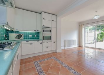 3 bed semi-detached house for sale in Shenley Road, Borehamwood WD6