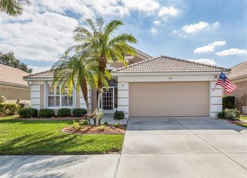 Thumbnail 3 bed property for sale in 174 Braemar Ave, Venice, Florida, 34293, United States Of America