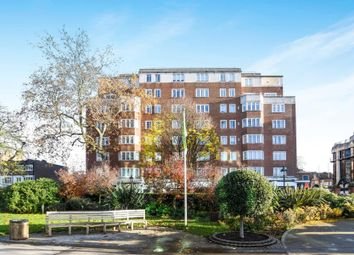 Thumbnail 2 bed flat for sale in Troy Court, Kensington, London