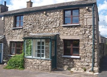Thumbnail 3 bedroom property to rent in Oddfellows Row, Holme, Carnforth