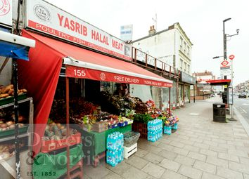 Thumbnail Retail premises for sale in West Hendon Broadway, Hendon, London