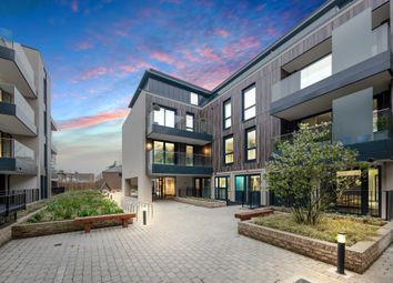 Thumbnail 1 bedroom flat for sale in Indigo Square, Surbiton