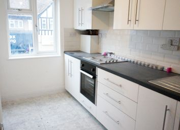 Thumbnail 4 bed flat to rent in Village Way East, Rayners Lane