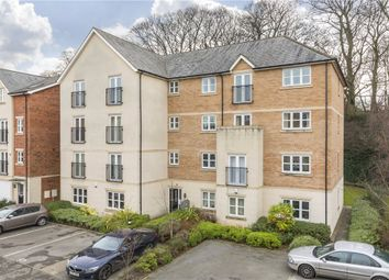 Thumbnail 2 bed flat for sale in Montgomery Avenue, Leeds, West Yorkshire