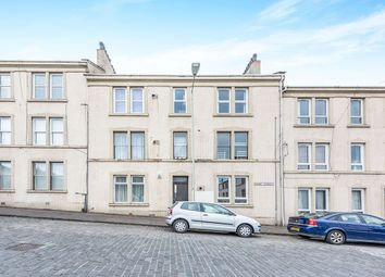 Thumbnail 1 bedroom flat for sale in Court Street, Dundee