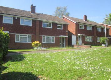 3 bed semi-detached house to rent in Gimble Walk, Harborne, Birmingham B17