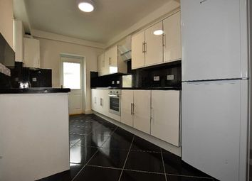 Thumbnail 5 bedroom end terrace house to rent in Needham Road, Liverpool