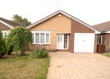 3 bed detached house to rent in Bucklow Close, Mottram, Hyde SK14